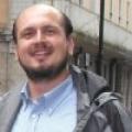 Piotr Piwowarczyk
